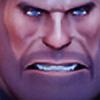 anjeryperson's avatar