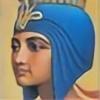 AnjesenMaat's avatar