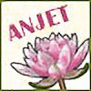 Anjet's avatar