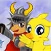 AnJeyLi's avatar