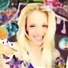 anjhaelah's avatar