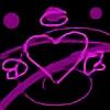 Anjidu's avatar