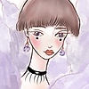 Anjiemangie's avatar
