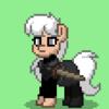 AnjiKanji's avatar