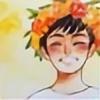 anjimouse's avatar