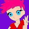 anjinho88's avatar