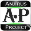 AnjirusProject's avatar