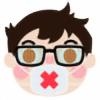 AnjohInc's avatar