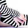 anjoletta's avatar