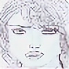 Anjolie74's avatar