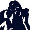 anjollie131415's avatar