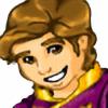Anjosguval's avatar