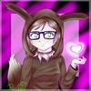 Anjoviz's avatar