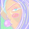 AnjsArt's avatar