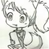 Anju387's avatar