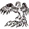 anju98's avatar