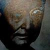Anjubiss's avatar