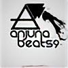 Anjunabeats9's avatar