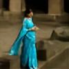 AnjunaPK's avatar