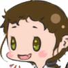 anjunekomimi's avatar