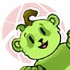 Anjupear's avatar