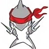 anjusabu's avatar