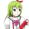 AnjuSendo's avatar