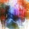 anjusha's avatar