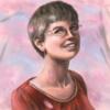 anjyil's avatar