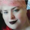 Anjylla's avatar