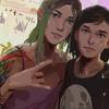 ank2000's avatar