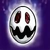 anka-kokos's avatar