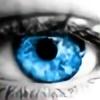anka10334's avatar