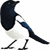 Anka33's avatar