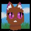 Anka8And1Famil0's avatar