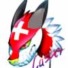 ANKAARTGER's avatar