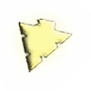 AnkaaSummers's avatar