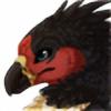 Ankaiith's avatar