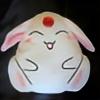 AnkaiKami's avatar