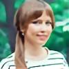 AnkAMur's avatar