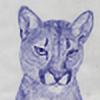 ankanyam's avatar