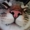 AnKapone's avatar