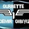 AnkaraTayfasi's avatar