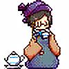 Ankaris's avatar