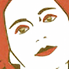 AnkaS's avatar