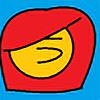 AnkaSuperPony's avatar