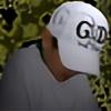 ankawa's avatar