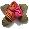 AnkaZima's avatar