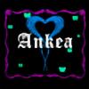 Ankea90's avatar