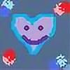 AnkeaEnkeli's avatar